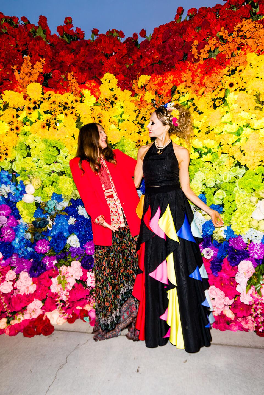 Alice-and-Olivia-Pride-Prom-1