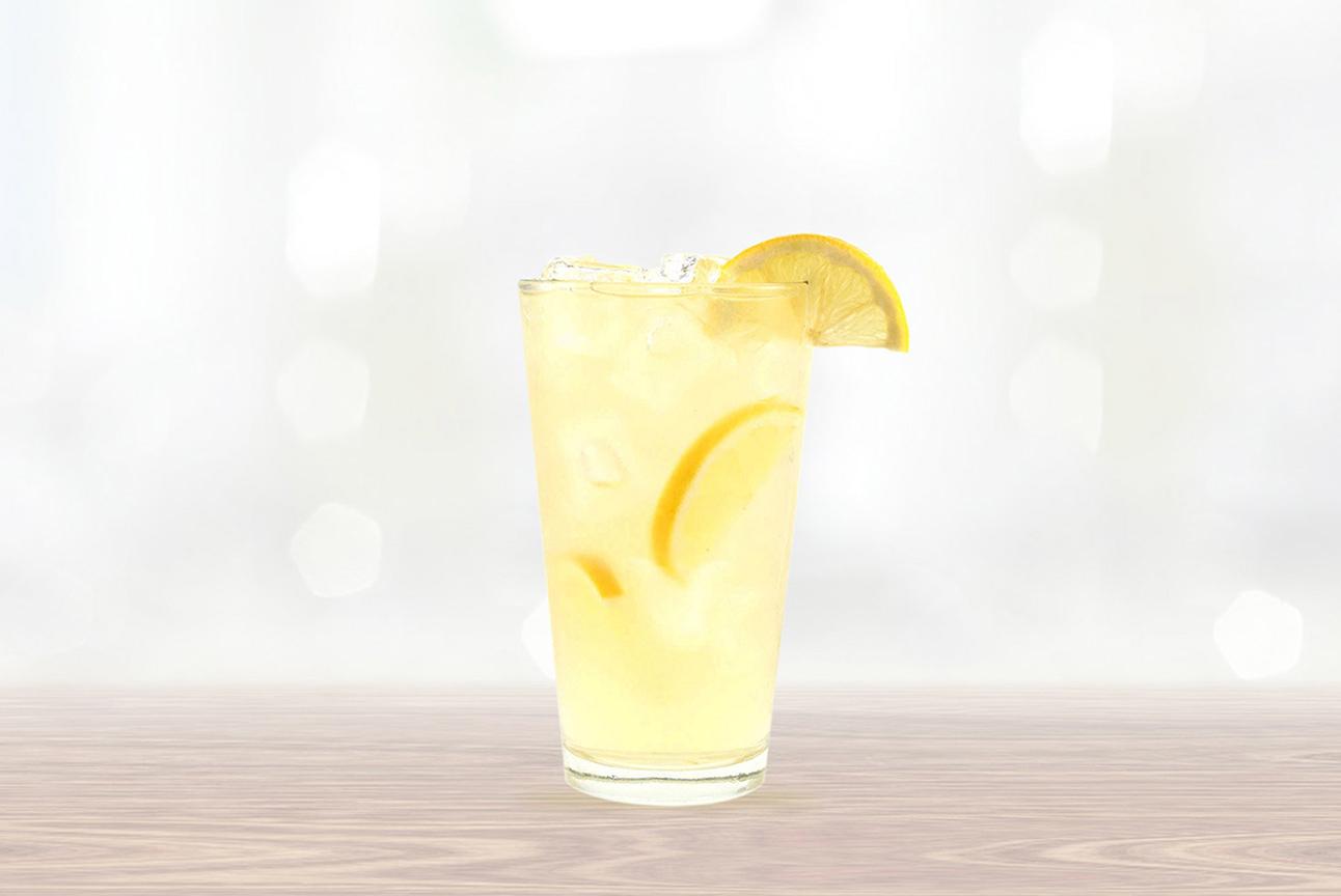 Freedom Lemonade