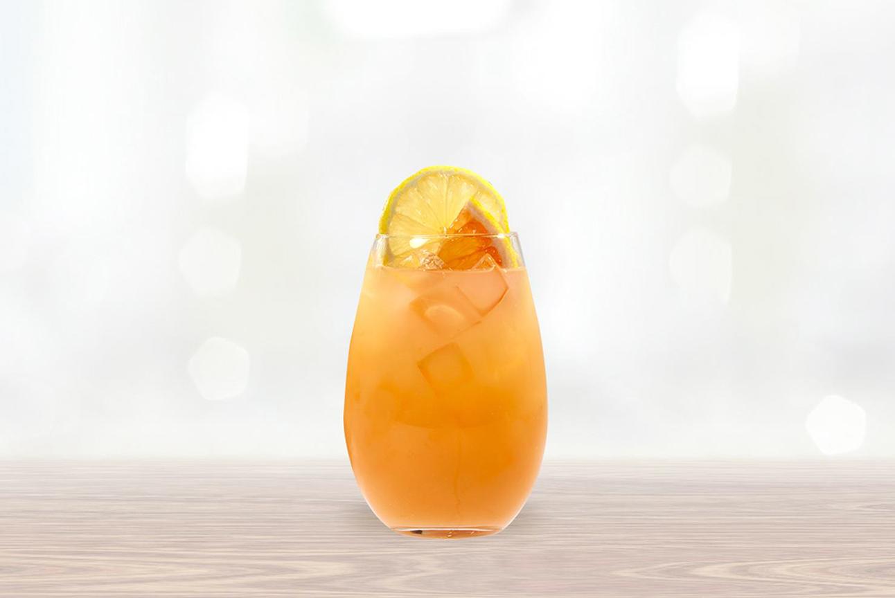 Kissed Caramel Apple Cider