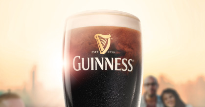 After Work GUINNESS 2